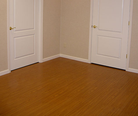 wood finish basement flooring waterproof wood floors rh woodfordbros com basement wood flooring options basement wood flooring