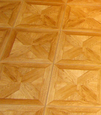 Basement Ceiling Tiles for a project we worked on in Oswego, New York