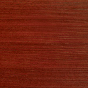 Mahogany Wood Laminate Flooring