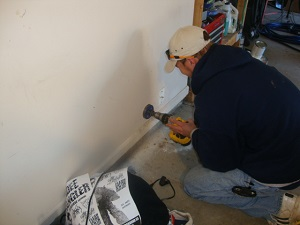 Reduce Radon in Home with Radon Mitigation in New York
